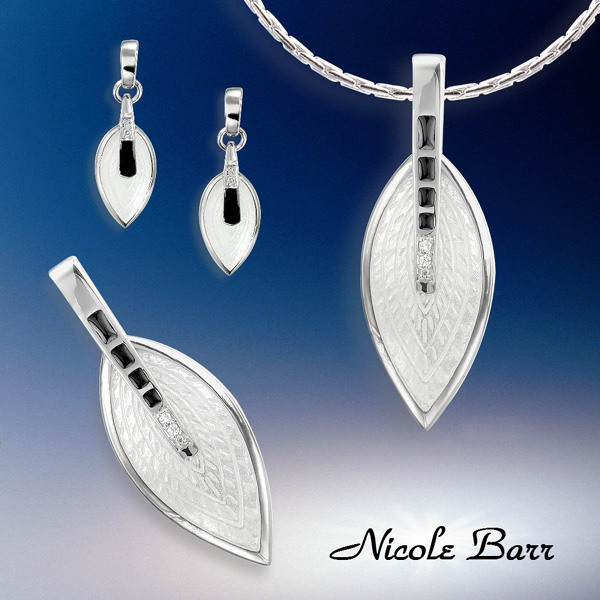 ncole barr jewelry
