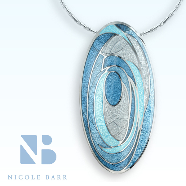 Fall Collection by Nicole Barr